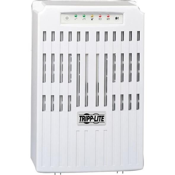 Tripp Lite UPS Smart 3000VA 2250W International Tower AVR 230V 3kVA C19 C13 - SMARTINT3000VS