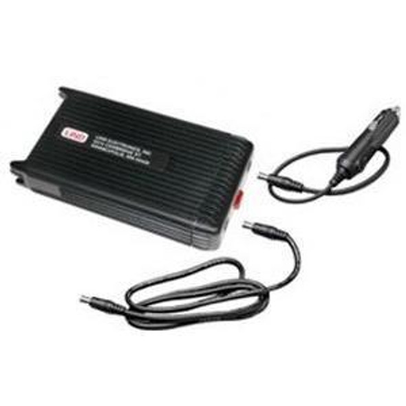 Lind 80 Watt DC Power Adapter - PA1555-655