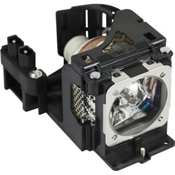 Arclyte Projector Lamp - PL03097CBH