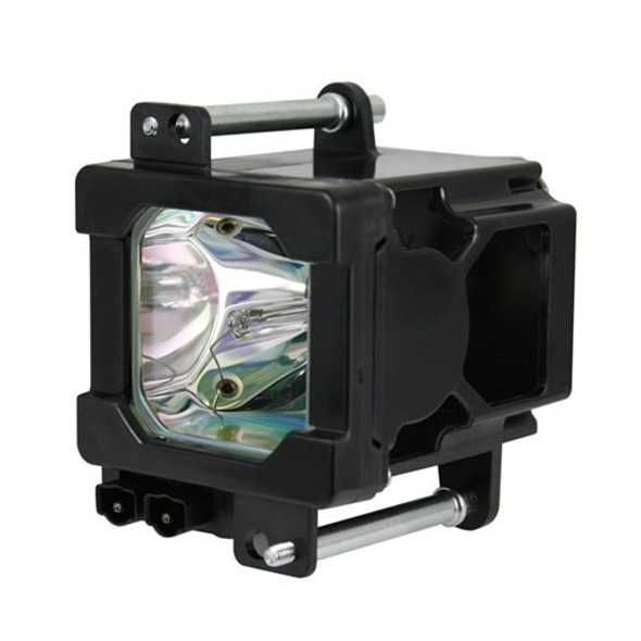 Arclyte Projector Lamp - PL02406CBH