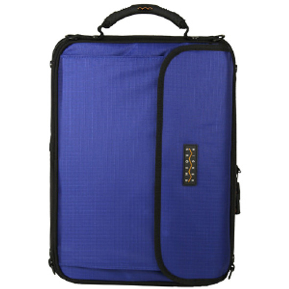Higher Ground Shuttle STL002RB Notebook Case - STL002RB