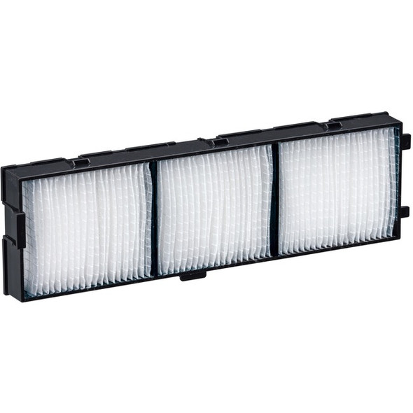 Panasonic Air Filter - ET-RFV400