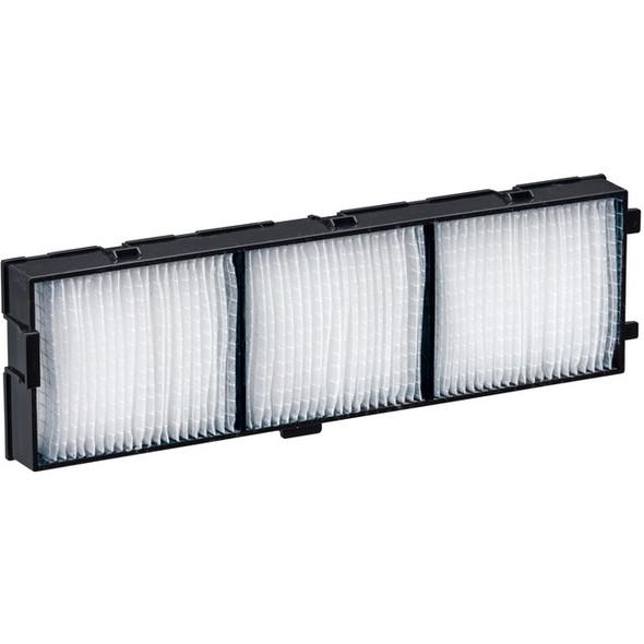 Panasonic Air Filter - ET-RFV400