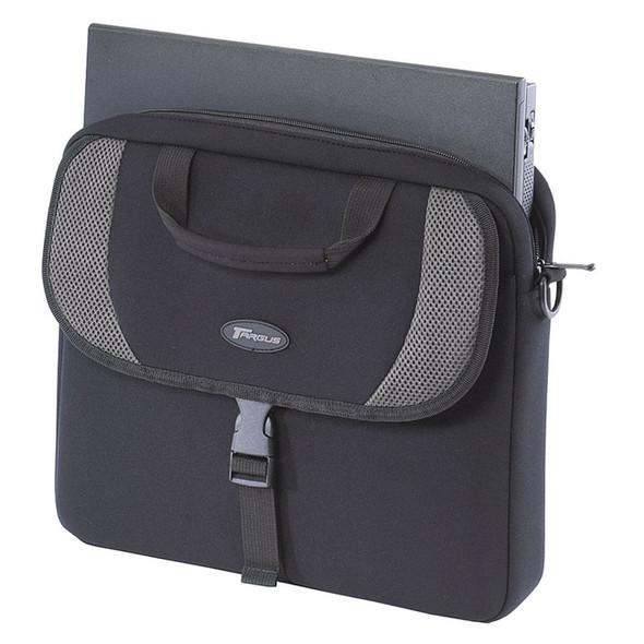 Targus CVR200 Slip Notebook Case - CVR200