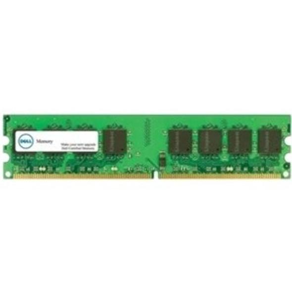 Axiom 8GB DDR4 SDRAM Memory Module - AA335287-AX