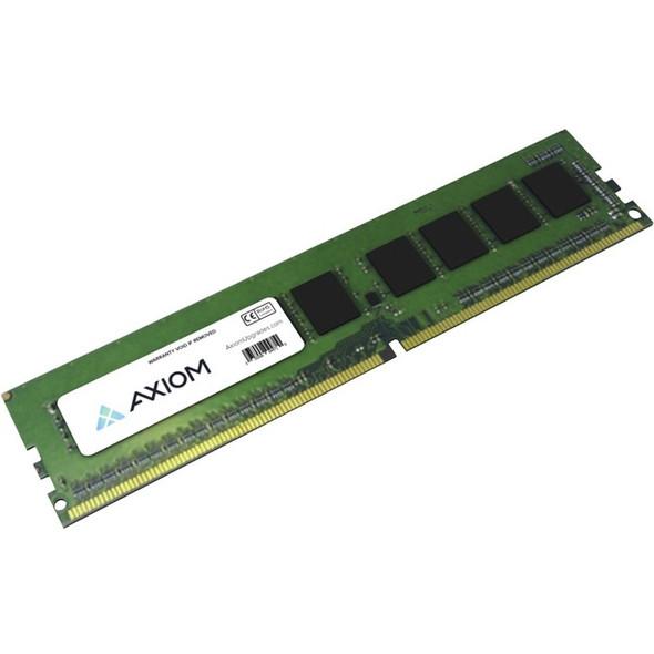 Axiom 8GB DDR4 SDRAM Memory Module - AXG88698995/1