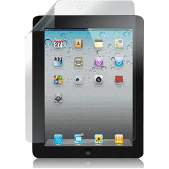 Arclyte iPad 2 Anti-Fingerprint Screen Protector - ERA02171