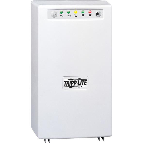 Tripp Lite UPS Smart 700VA 450W International Medical Hospital Tower USB DB9 - SMX700HG
