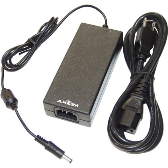 Axiom 90-Watt Smart AC Adapter for HP - ED495AA, 609939-001 - ED495AA-AX