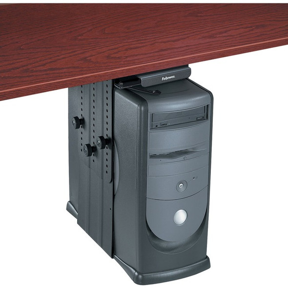 Fellowes Professional Series Underdesk CPU Support - 8036201