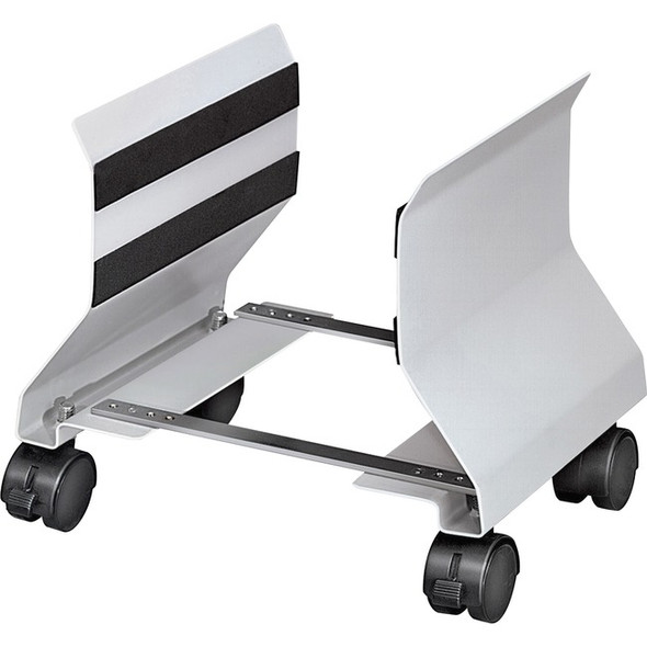 Fellowes Premium CPU Stand - 91781
