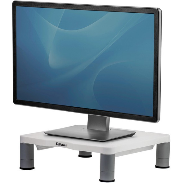 Fellowes Standard Monitor Riser - 91712