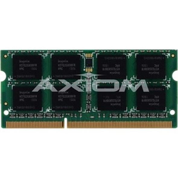 Axiom 16GB DDR4 SDRAM Memory Module - T7B78AA-AX