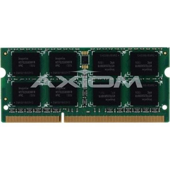 Axiom 16GB DDR4 SDRAM Memory Module - V1D59AA-AX