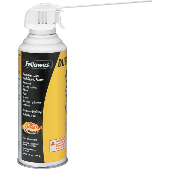 Fellowes Pressurized Duster - 99790