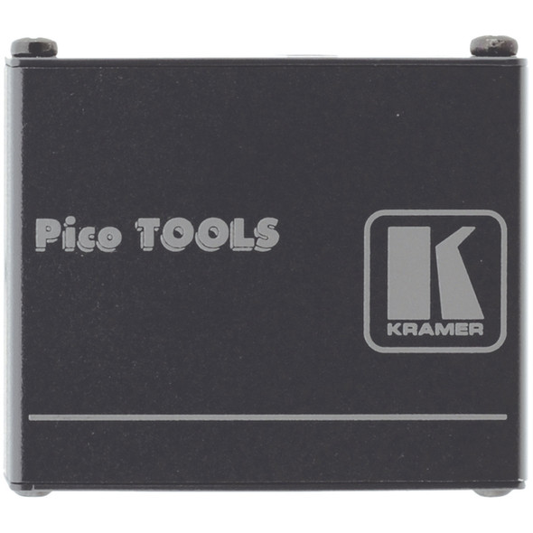Kramer HDMI over Twisted Pair Receiver - PT-572