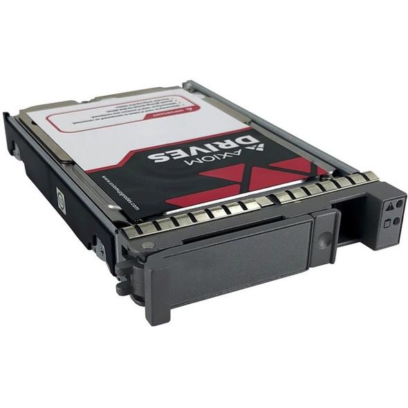 """Axiom 8 TB Hard Drive - 3.5"""" Internal - SAS (12Gb/s SAS) - UCS-HD8T7KEM-AX"""