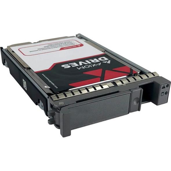 """Axiom 10 TB Hard Drive - 3.5"""" Internal - SAS (12Gb/s SAS) - UCS-HD10T7KEM-AX"""
