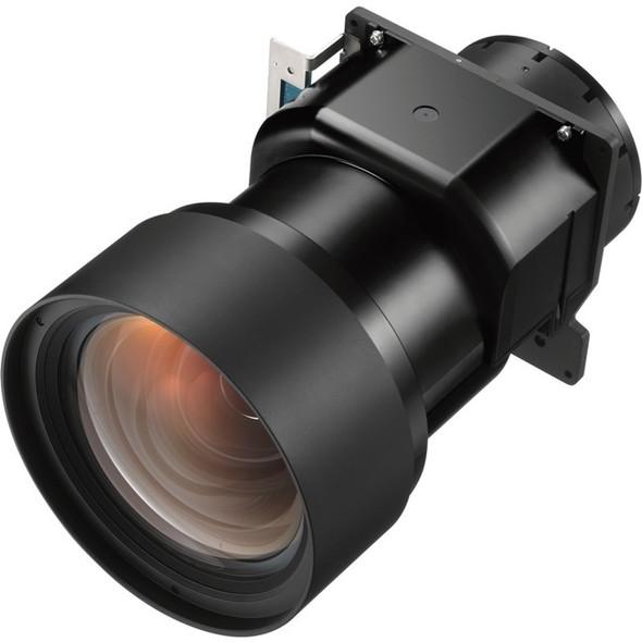 Sony VPLL-Z4111 - f/1.75 - 2.34 - Zoom Lens - VPLLZ4111