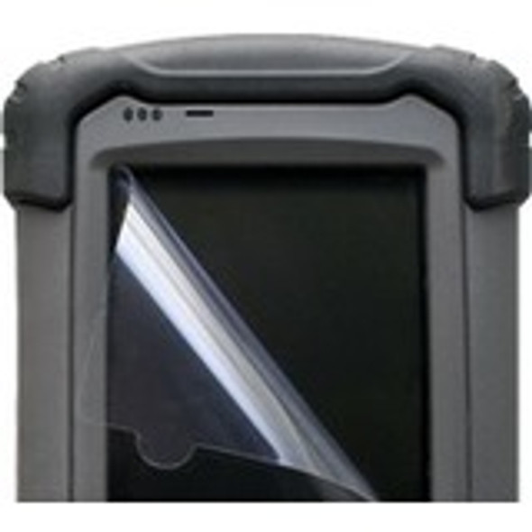 Getac Screen Protector - GMPFX7