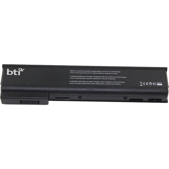BTI Notebook Battery - CA06XL-BTI