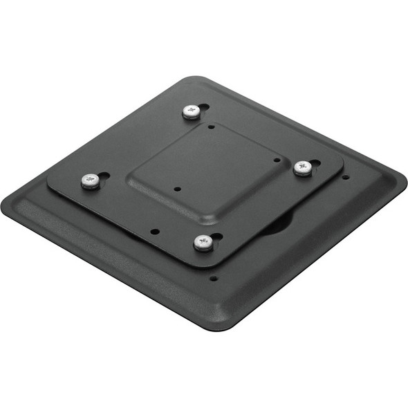 Lenovo Mounting Bracket for Thin Client - 4XF0V81630