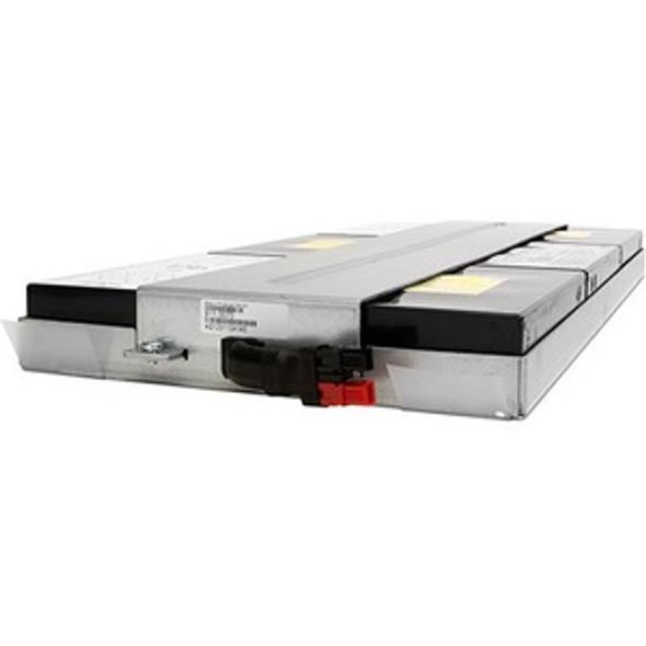 APC by Schneider Electric Replacement Battery Cartridge #88 - APCRBC88
