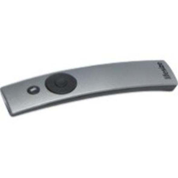 LifeSize Remote Control - Icon 600 - 1000-0000-0784
