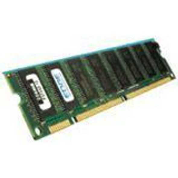 EDGE Tech 2GB DDR3 SDRAM Memory Module - PE215729