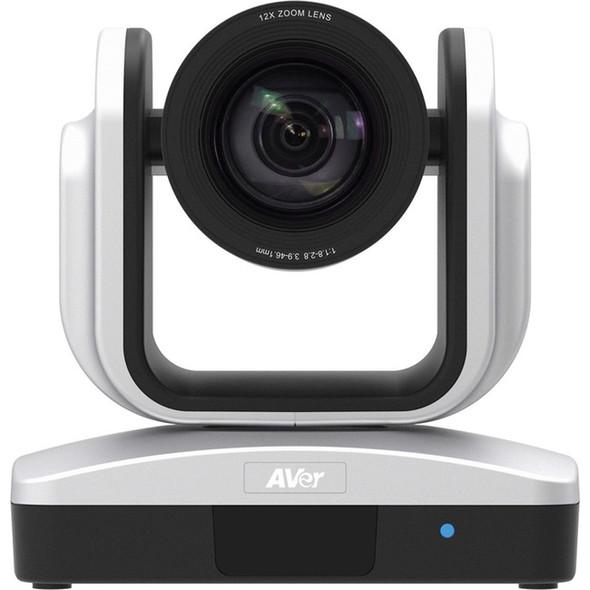 Aver Information Inc. Cam520 Pro Usb Conference Camera - COM520PRS