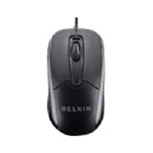 Belkin Mouse - F5M010QBLK