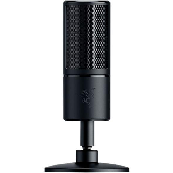 Razer Seiren X Microphone - RZ19-02290100-R3U1
