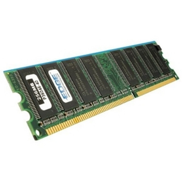 EDGE Tech 4GB DDR2 SDRAM Memory Module - PE20693202