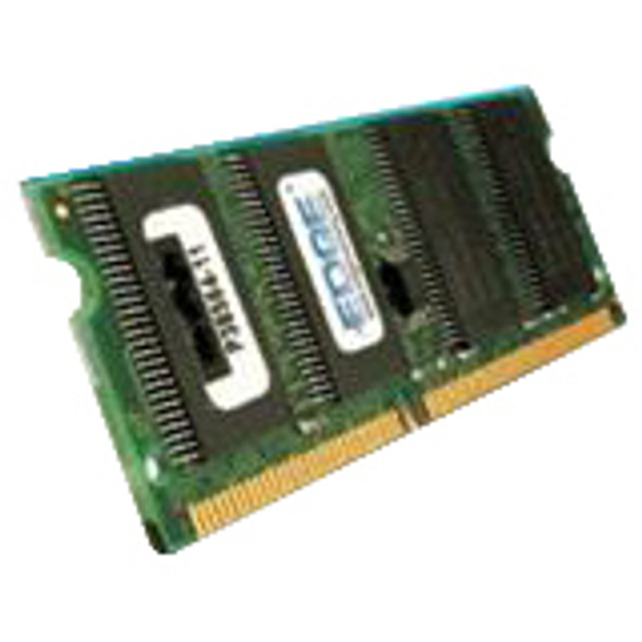 EDGE Tech 1GB DDR2 SDRAM Memory Module - PE199906