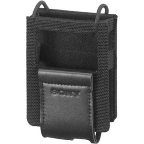 Sony Carrying Case Wireless Transceiver - LCSURXP3