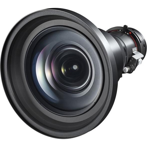 Panasonic ET-DLE060 - Zoom Lens - ETDLE060