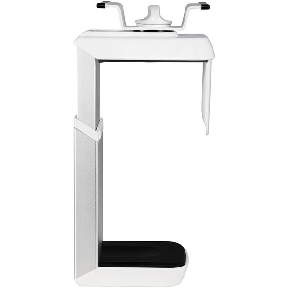 Humanscale CPU Holder - CPU200
