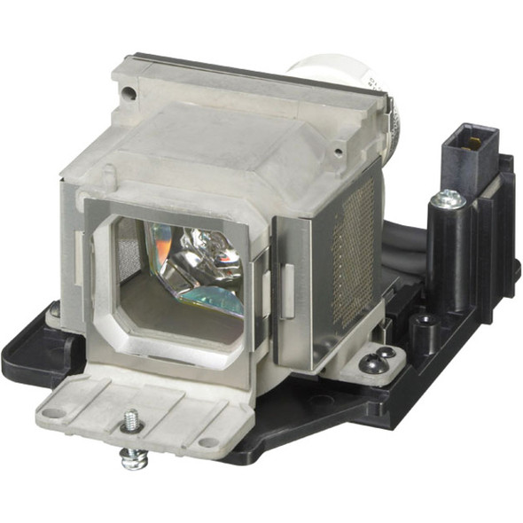 Sony LMPE212 Replacement Lamp - LMPE212