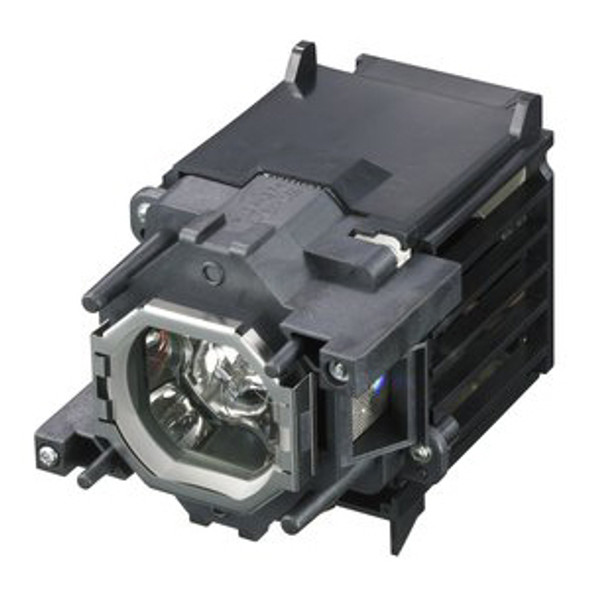 Sony LMPF230 Replacement Lamp - LMPF230