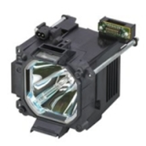 Sony LMPF330 Replacement Lamp - LMP-F330