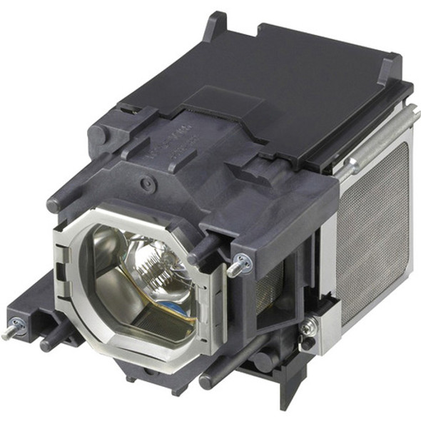 Sony LMPF331 Replacement Lamp - LMPF331
