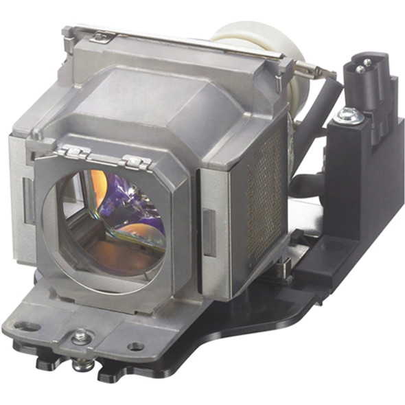 Sony LMPD213 Replacement Lamp - LMPD213