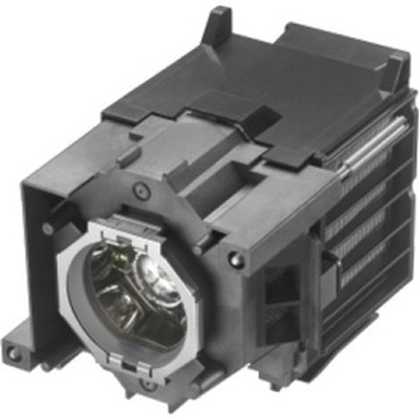 Sony Replacement Lamp for the VPL-F Series - LMPF370