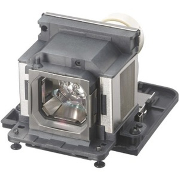 Sony Replacement Lamp For VPL-D200 Series - LMPD214