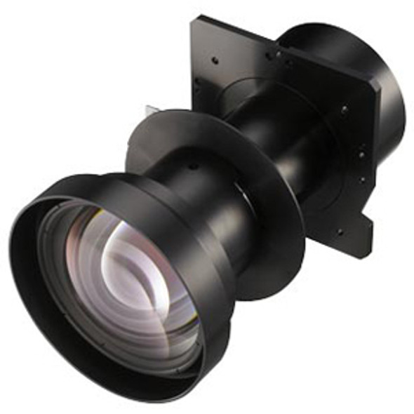Sony VPLL4008 Short Fixed Focus Lens - VPLL4008
