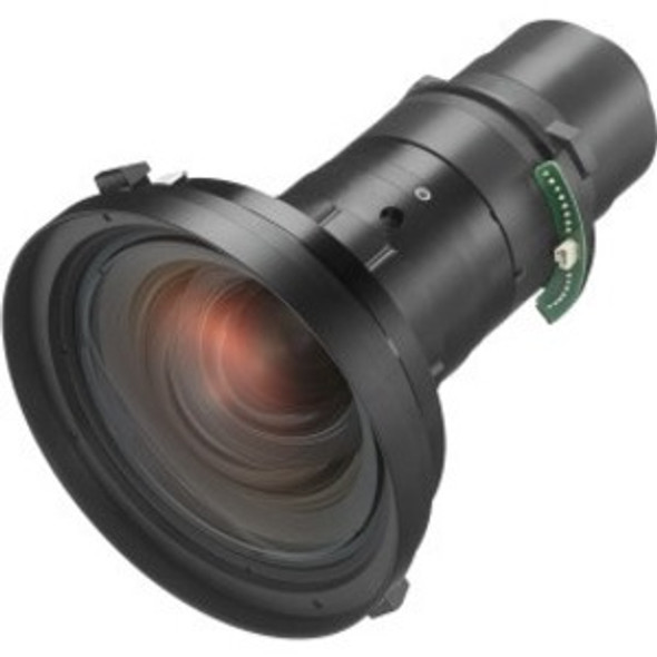 Sony VPLL-3007 - f/1.75 - Zoom Lens - VPLL3007