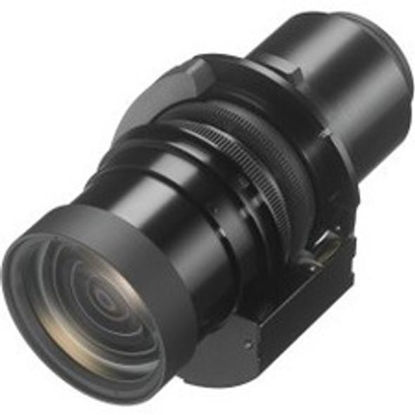 Sony VPLL-Z3024 - f/2 - 2.3 - Zoom Lens - VPLLZ3024