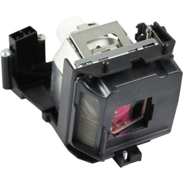 Arclyte 3D Perception Lamp Compact HD42 - PL03164
