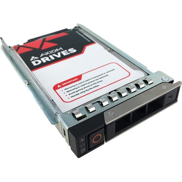 "Axiom 1 TB Hard Drive - 2.5"" Internal - SAS (SATA/600) - 400-ATJK-AX"