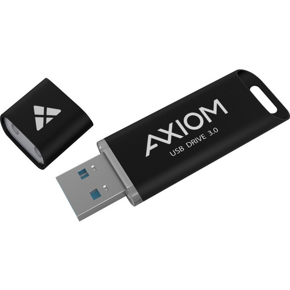Axiom 256GB USB 3.0 Flash Drive - USB3FD256GB-AX